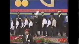 Address to Ladies Jalsa Salana Germany, 22 August 1998