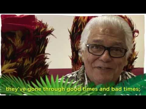 Healing in Hawaii – Culture in Addiction Recovery: The Philosophy of the Canoe