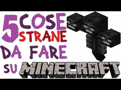 Minecraft portale dell 39 ender come uccidere il drago e doovi - Cose strane da fare a letto ...