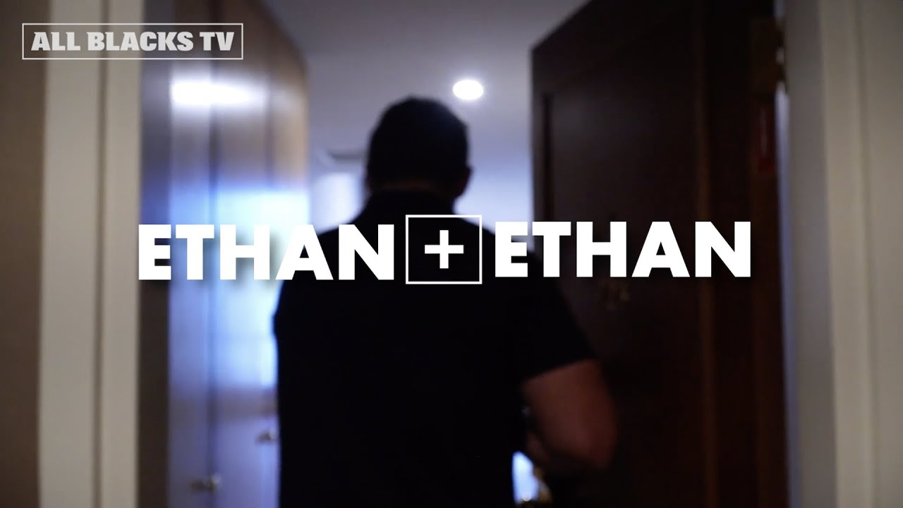 Download Ethan + Ethan