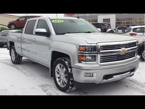 high owned inventory country crew used pre chevrolet cab in silverado