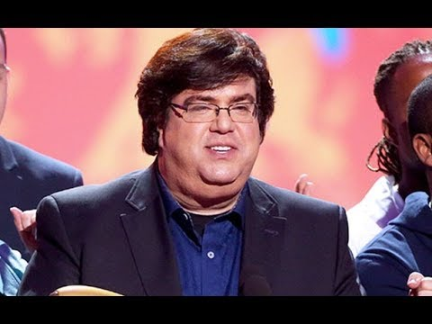 Nickelodeon And Producer Dan Schneider Part Ways After Almost Two Decades