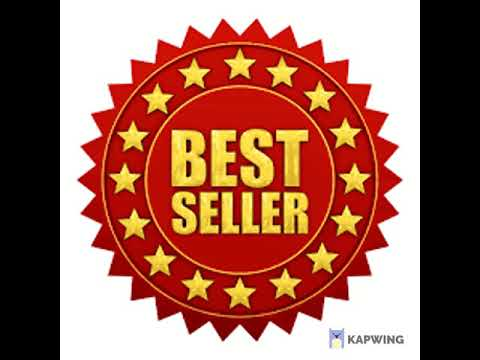 amazon-best-selling-book