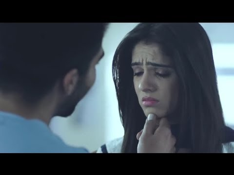 Jeene Bhi De(lyrics) - Arijit Singh - Whatsapp Status