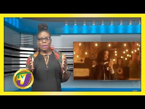 TVJ Entertainment Prime - December 1 2020