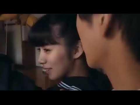 Film dewasa jepang +18 romantis full movie sub indo