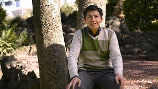 El Tribunal Constitucional de Bolivia y la reelección de Evo Morales 2017 Video