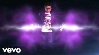 Keenan Cahill - Closer ft. Shy & DRS