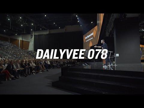 HELSINKI | DailyVee 078