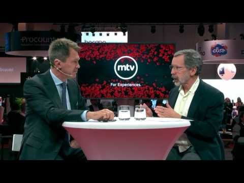 Ed Catmull: How Was It Like to Build a Company with Steve Jobs