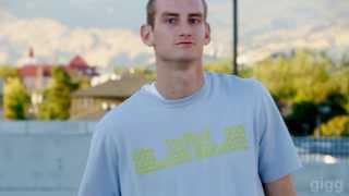 BYU Basketball (2013-14) Music Vidtacular - Mo Money Mo Problems