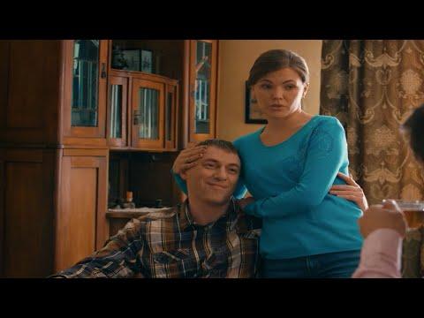 Поддельная любовь (2021)-русский трейлер #2 сериала.