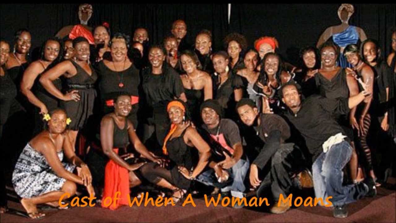 antigua single women The world's caribbean singles community join free, browse profiles, and find romance for chat, meet, eat, travel, flowers, gifts, weddings, and more.