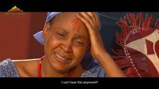 Dan Marayan Zaki Part 3 Hausa Blockbuster With English Subtitle From Saira Movies