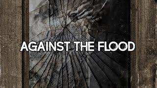 MINDREAPER - Against the Flood