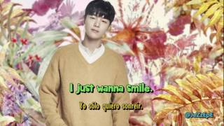 All credits to their respective owners Warner Music Japan and CNBLU...