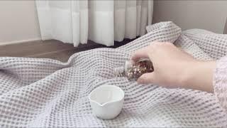[부산다이어트한의원] 현대인의 영양 밸런스 잇템, 순환
