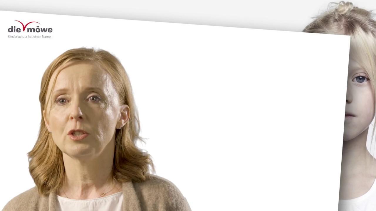 Symptome und Folgen von sexueller Gewalt an Kindern