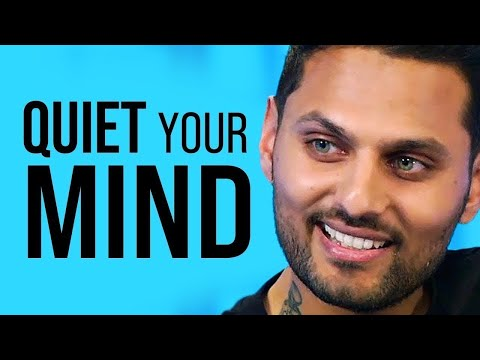 How to Find Your Purpose | Jay Shetty on...