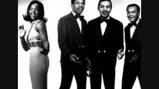 Every Beat of My Heart by Gladys Knight & the Pips 1961