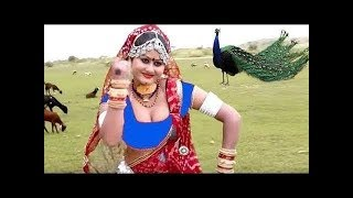 Chausath Jogani चौसठ जोगनी  DJ King Durga Rawat Rekha Rangili Jmd Brothers
