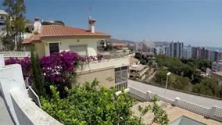 # 25 Как Выглядит Курортный Испанский Городок.  Где Отдохнуть В Испании?  Cullera