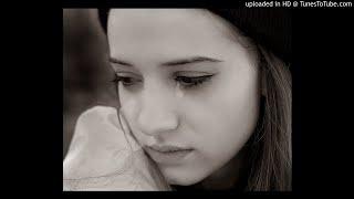 Sad Heart Touching Ringtone