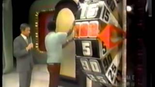 The Price is Right | (4/22/76)