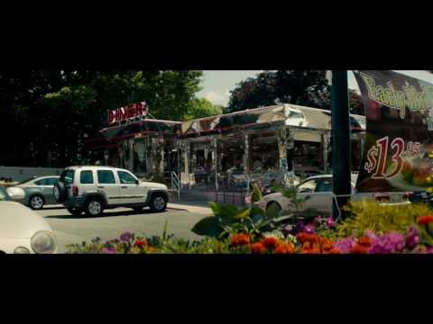 Download YOUTH IN OREGON Official Trailer 2017 Drama Movie HD