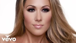 Colbie Caillat - Try (Official Video)