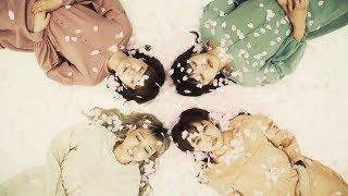 suga/es「溺れる桜」MV