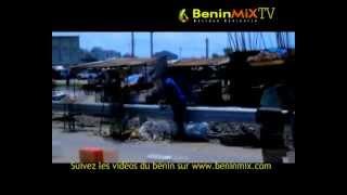 CHACUN SA CHANCE : ZEYNAB ABIB / MUSIQUE BENINOISE / www.beninmix.com