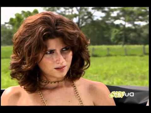 LA DAMA DE TROYA CAP 65 PART 2.wmv