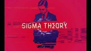 Sigma Theory: Global Cold War- Gameplay
