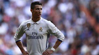 أخبار الرياضة - ما هي حلول ريال مدريد لتعويض رحيل #رونالدو؟