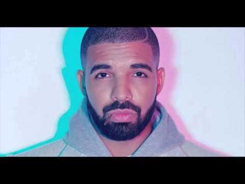 Drake - Forever (Remix vs Flume)