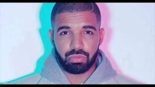 Drake Forever Remix Vs Flume