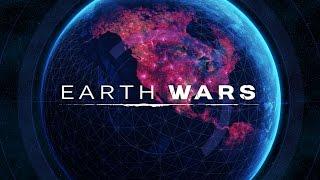 EARTH WARS_gallery_1
