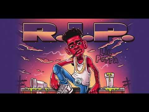 Lil Poppa – R.I.P.