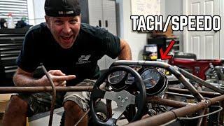 cross-kart-gets-gauges-tach-dashboard
