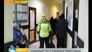 Банковские карты оказались заблокированы у сотен жителей области(, 2015-12-21T06:04:00.000Z)