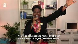 Favour House Church Live - 14 Mar 2021 | The Book Of Hebrew Chapter 10
