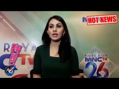 Hot News! Dikasih Anak Lagi, Kartika Putri Dihujat Netizen - Cumicam 10 Oktober 2017