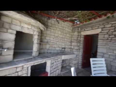 HOUSE IVO 41901 adriagate.com