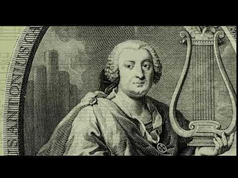 carlos-de-seixas---compositeur-(musique-classique-portugaise)