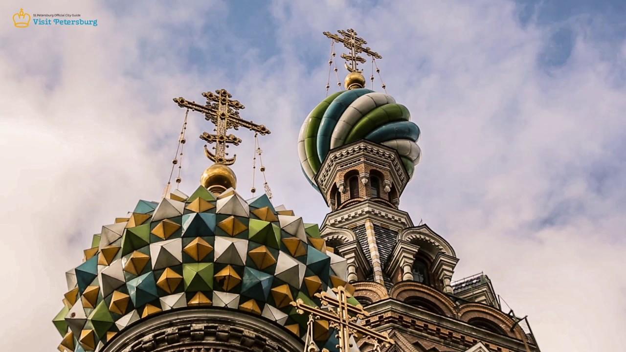 Dating agentur i st petersburg russien