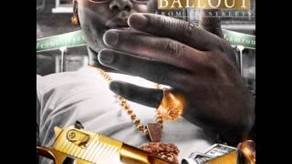 Ballout- You Don