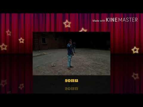 Sonu Gupta Group Comedy