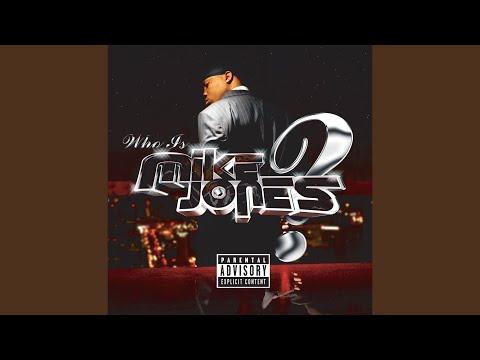 Scandalous Hoes (feat. Lil' Bran)