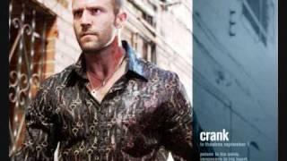 crank---bandera-soundtrack